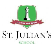 St. Julian's School